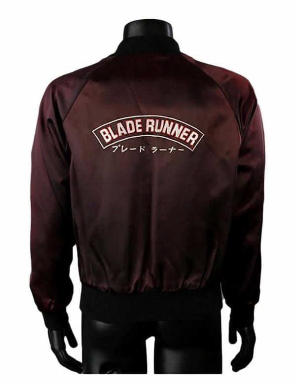 crew-jacket