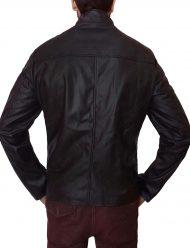 edge of venomverse jacket