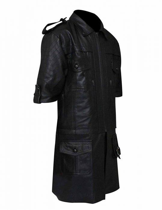 final-fantasy-15-jacket