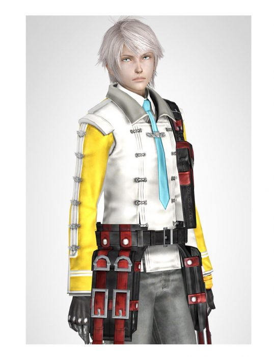 final-fantasy-xiii-2-hope-estheim-jacket