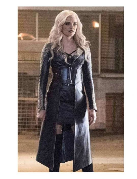 flash-season-3-killer-frost-coat