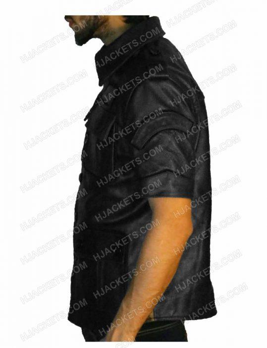 gladiolus-amicitia-jacket