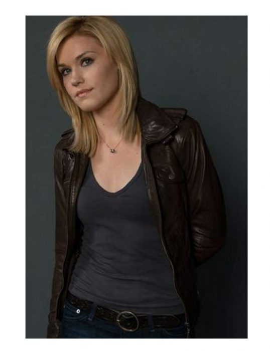 haven-emily-rose-jacket