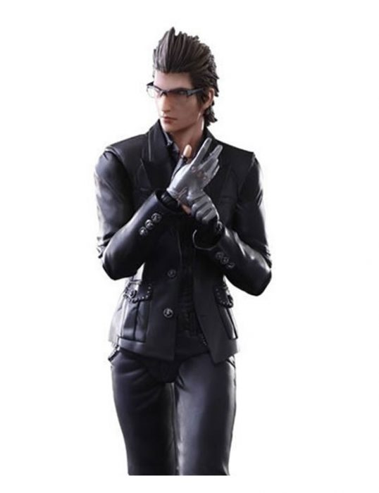 ignis-scientia-final-fantasy-xv-leather-jacket