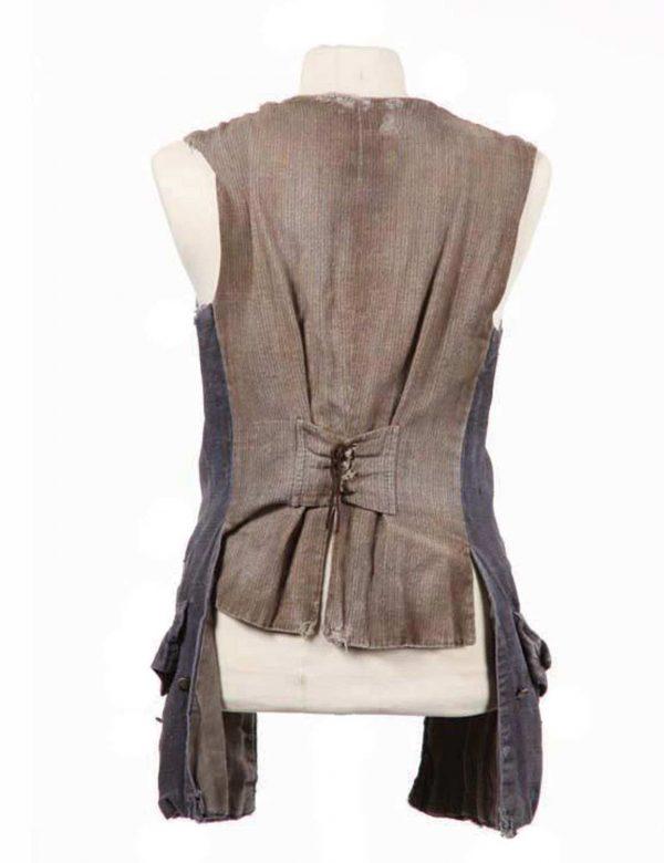 jack-sparrow-vest