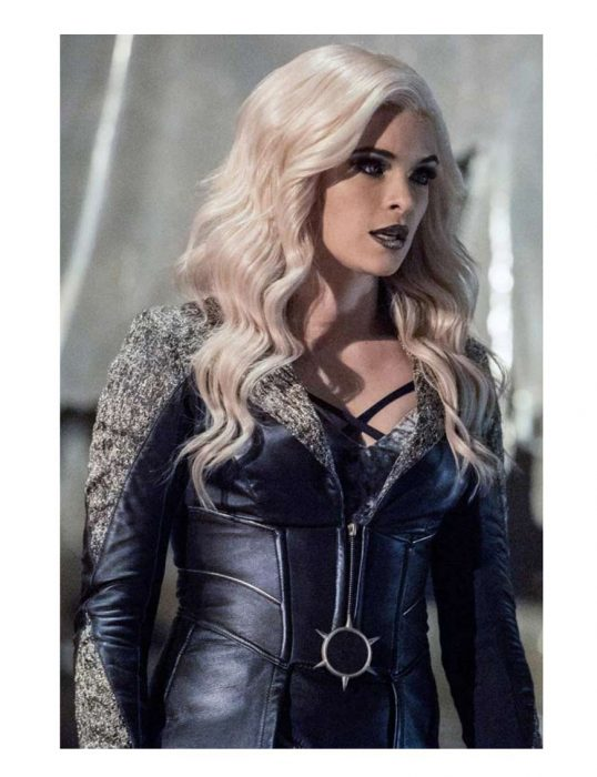 killer-frost-season-3-coat