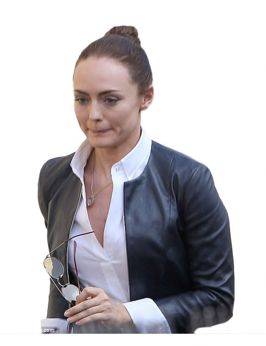 laura-haddock-jacket