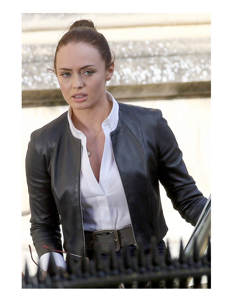 Young Laura Haddock nude (89 photo), Topless, Fappening, Selfie, cleavage 2017