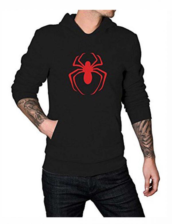 mens-spider-man-hoodie
