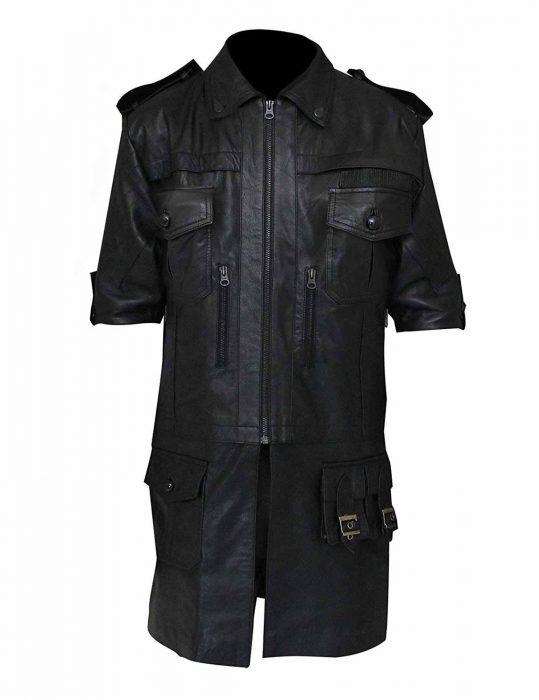 noctis-jacket