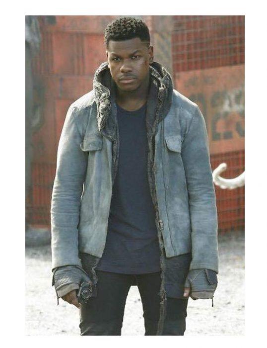 pacific-rim-maelstrom-jacket