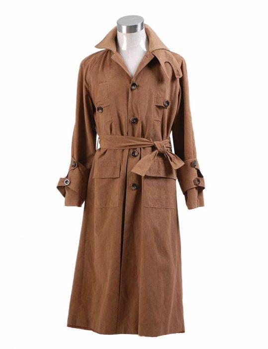 rick-deckard-coat