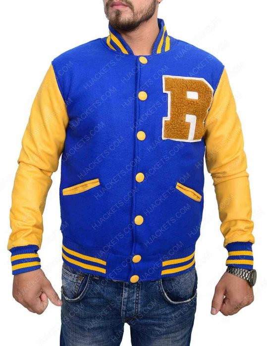 riverdale-varsity-jacket