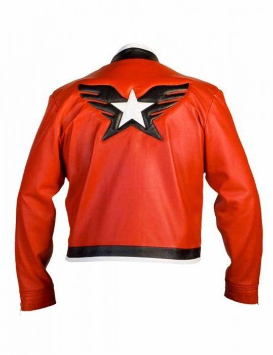 rock-howard-king-of-fighters-14-jacket