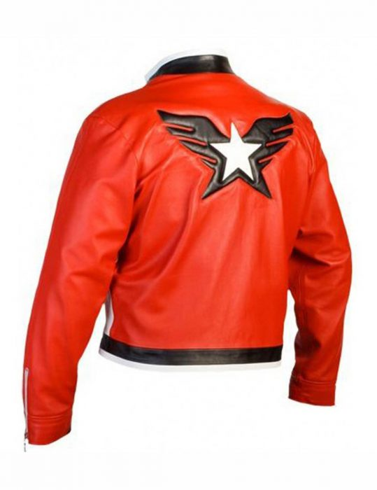 rock-howard-leather-jacket-for-sale