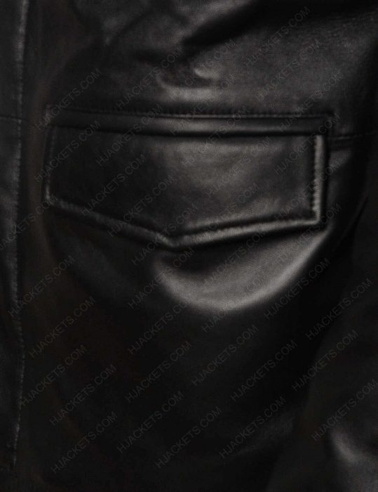 shadow moon leather jacket