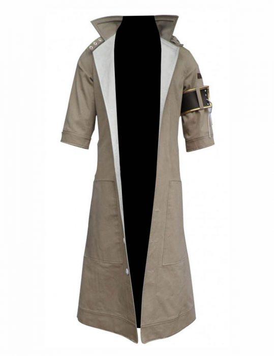 snow-villiers-coat
