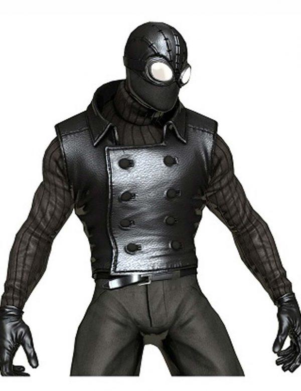 spider-man-noir-vest