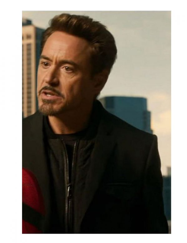 spiderman-homecoming-iron-man-jacket