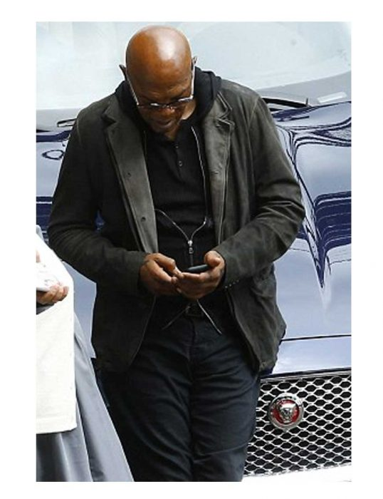the-hitman's-bodyguard-samuel-l-jackson-jacket