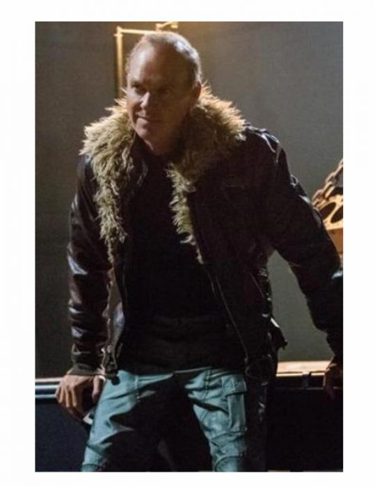 the-vulture-michael-keaton-jacket