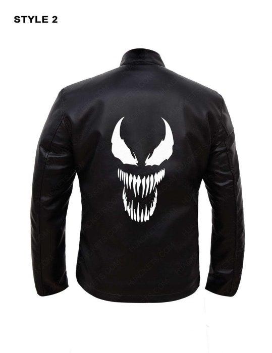 venom-black-leather-jacket