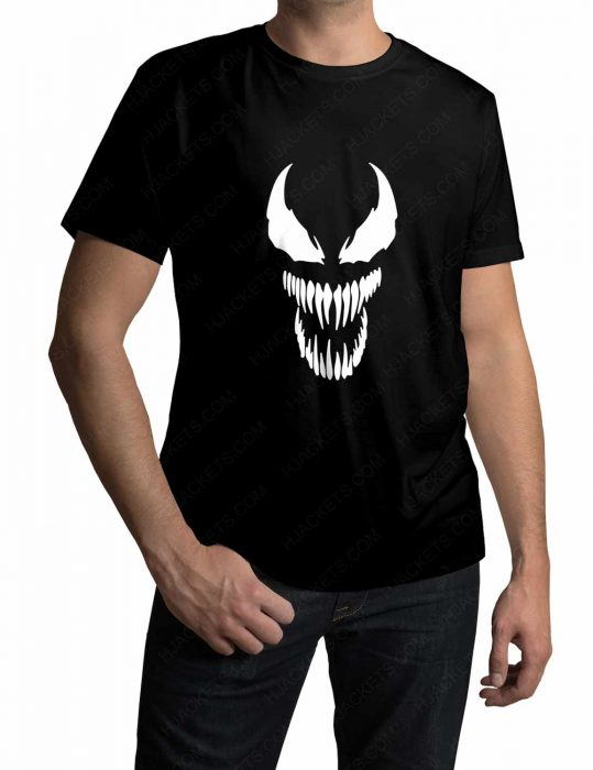venom-black-t-shirt