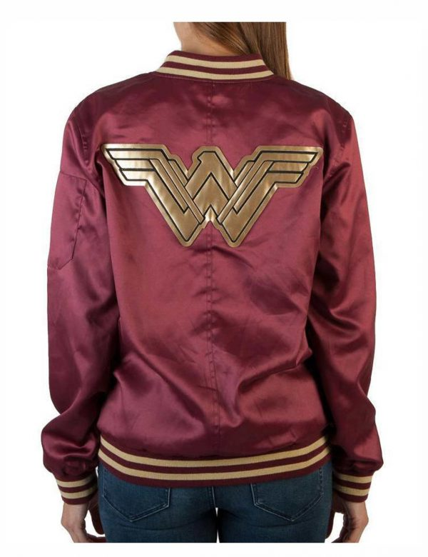 wonder-woman-letterman-jacket