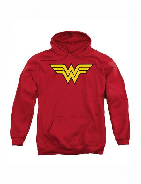 wonder-woman-logo-hoodie