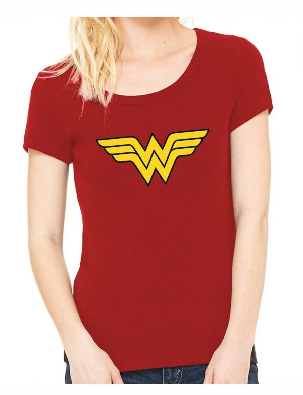 wonder-woman-red-logo-t-shirt