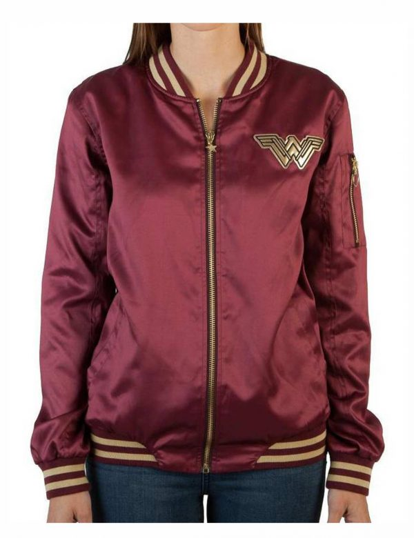 wonder-woman-varsity-jacket