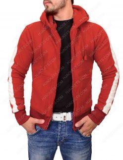 miguel jacket