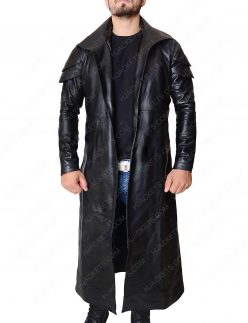 star-wars-the-last-jedi-dj-coat
