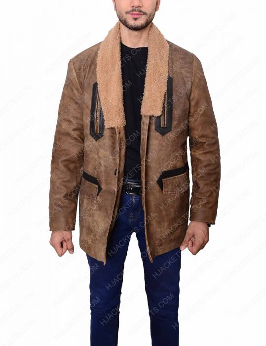 jason momoa justice league jacket