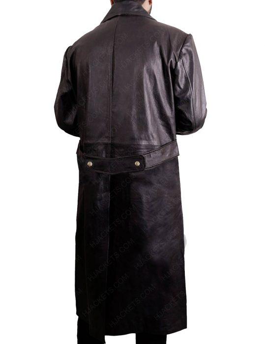 frontier-leather-coat