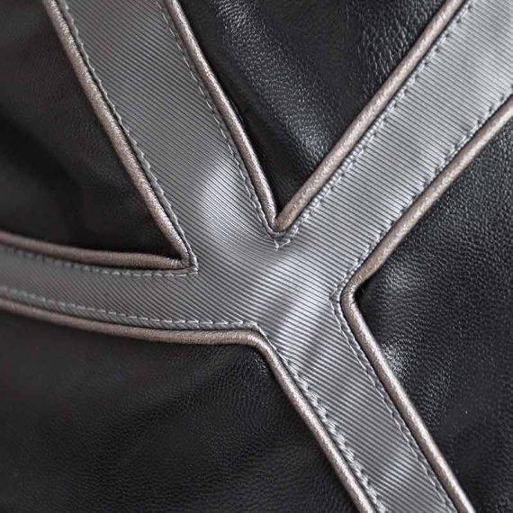 anson mount coat