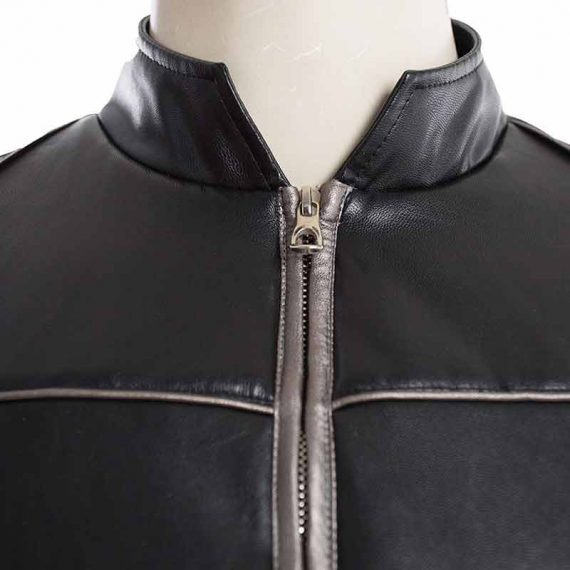 inhumans jacket