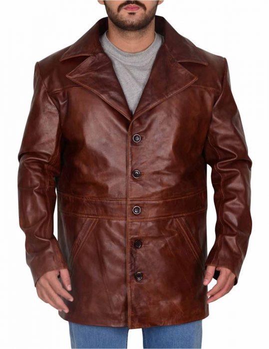 frankie martino jacket