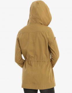 kelly marie tran jacket