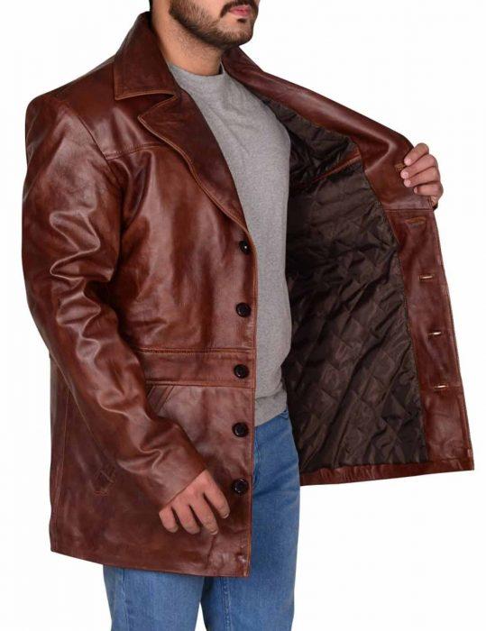 the deuce james franco jacket