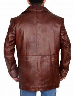 frankie martino leather jacket