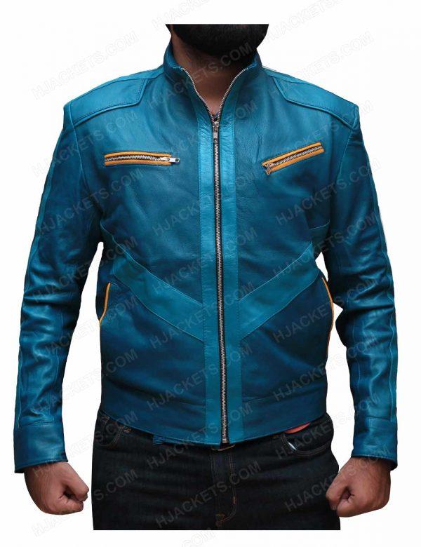 ajay-ghale-jacket