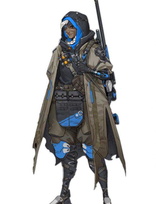 ana-overwatch-jacket