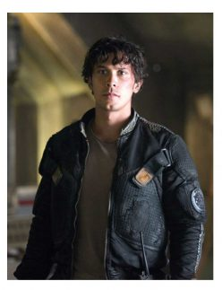 bellamy-blake-jacket