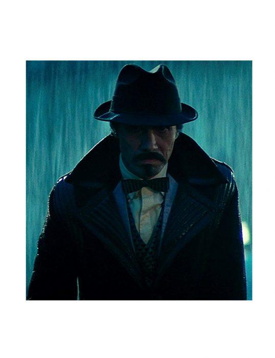 blade-runner-2049-gaff-leather-coat