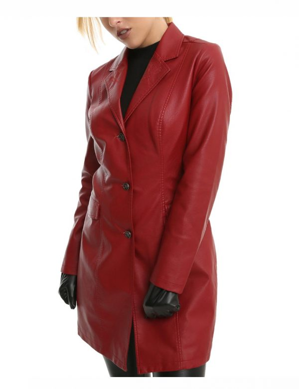 buffy-summers-coat