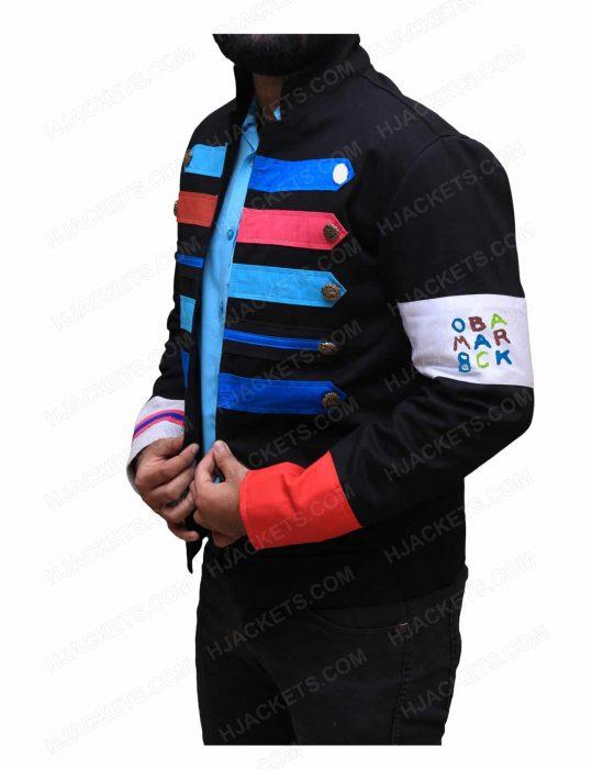 chris-martin-viva-la-vida-jacket