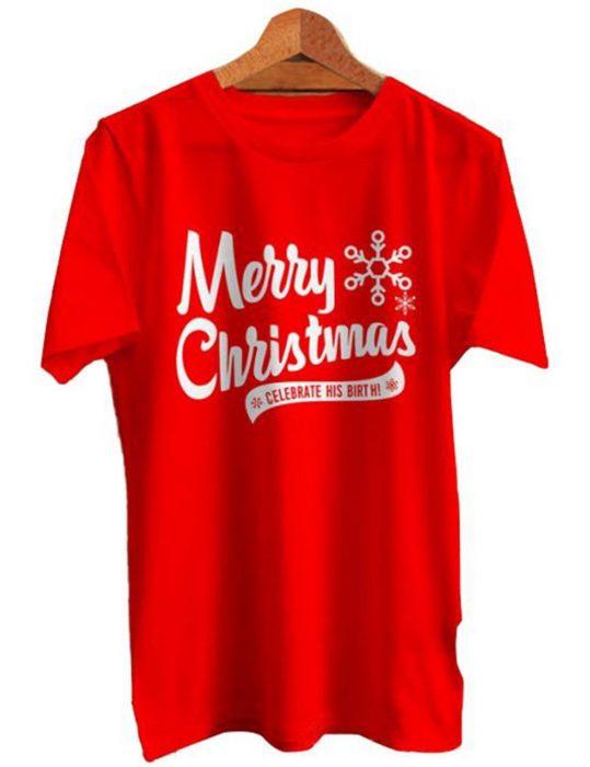 christmas-t-shirt
