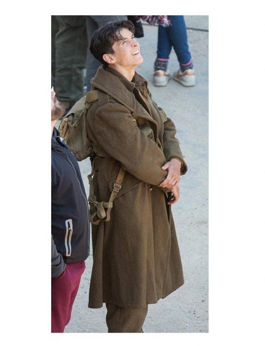 cillian-murphy-coat