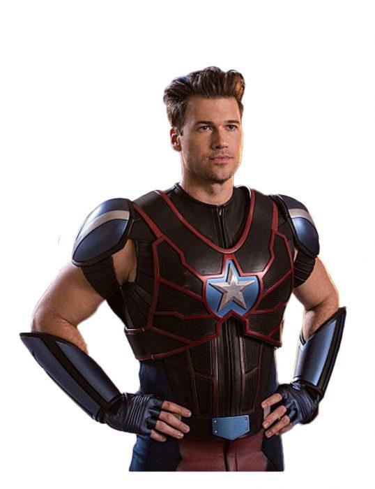 citizen-steel-vest